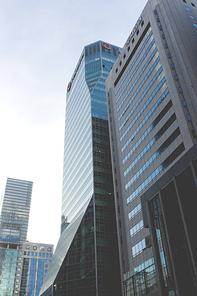 건물 048