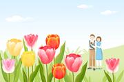 봄나들이 012