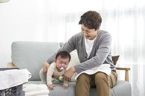 아빠와아이 027