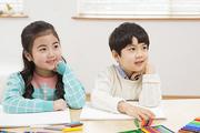 어린이교육 027