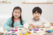 어린이교육 034