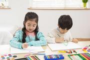 어린이교육 040