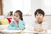 어린이교육 052