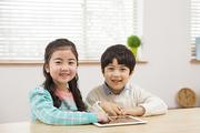 어린이교육 055