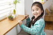 어린이교육 058