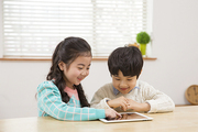 어린이교육 062