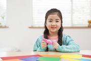 어린이교육 065