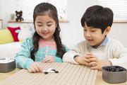 어린이교육 067