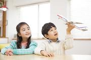 어린이교육 075