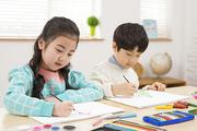 어린이교육 076