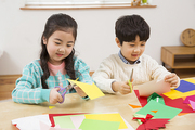 어린이교육 079