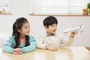 어린이교육 080