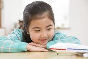 어린이교육 087
