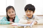 어린이교육 089