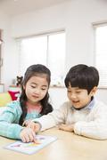 어린이교육 090