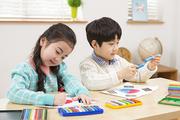 어린이교육 091