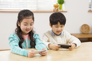 어린이교육 092
