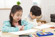 어린이교육 094