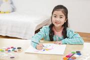 어린이교육 099