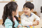 어린이교육 101