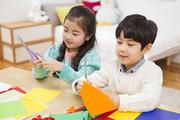 어린이교육 104