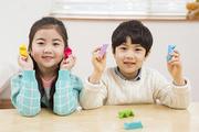 어린이교육 105