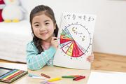 어린이교육 108