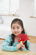 어린이교육 109
