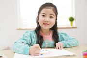 어린이교육 110