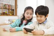 어린이교육 112