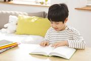 어린이교육 152