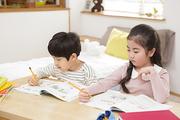 어린이교육 178