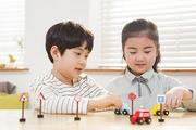 어린이교육 189