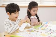 어린이교육 190