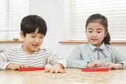 어린이교육 208