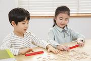 어린이교육 214