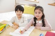 어린이교육 226