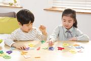 어린이교육 227