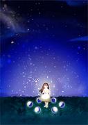 어린이꿈속세상 002