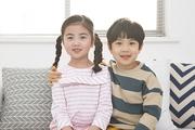 어린이교육 286