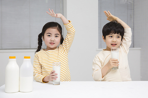 어린이교육 344