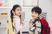 어린이교육 347