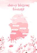 봄꽃개화시기 003