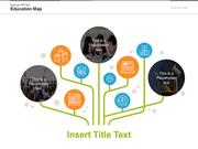 파워포인트 템플릿 Single Slide
