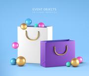 이벤트오브젝트 001