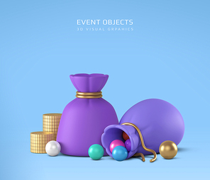 이벤트오브젝트 004
