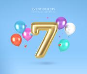 이벤트오브젝트 028