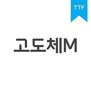 고도MTTF