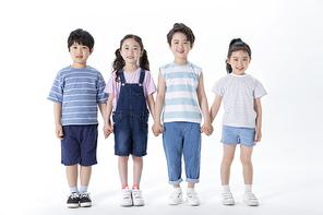 어린이여름 241