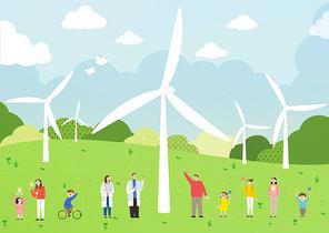 환경단체 006